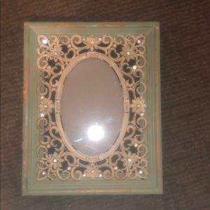 picture frame - never been used